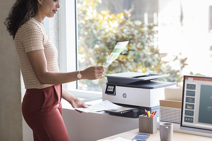 imprimir-desde-casa-o-la-oficina