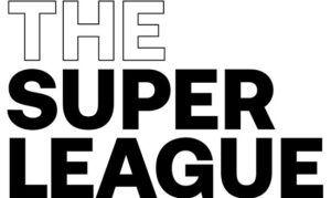 Superliga-Europea