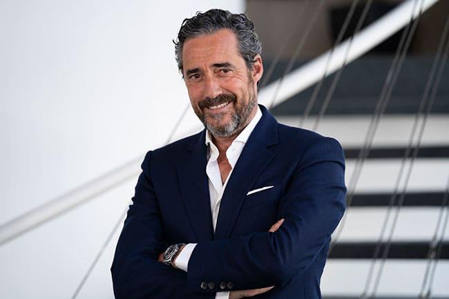 Pablo Lobato Smart Mind