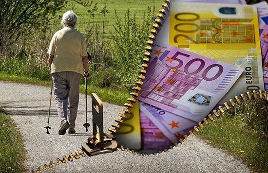 reforma-sistema-pensiones