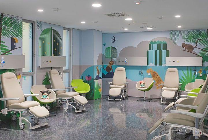 12-hospitales-de-Quirónsalud-se-posicionan-en-el-top-20-del-último-Merco