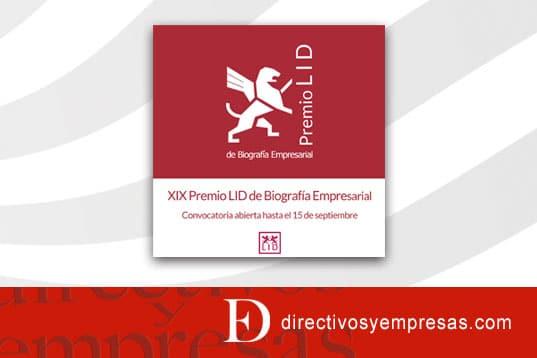 Premio-LID-Biografía-Empresarial