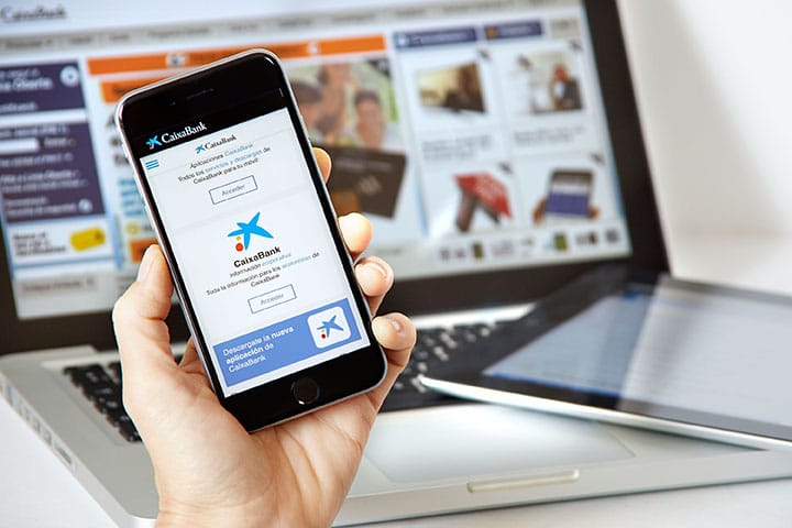 app-caixabank-