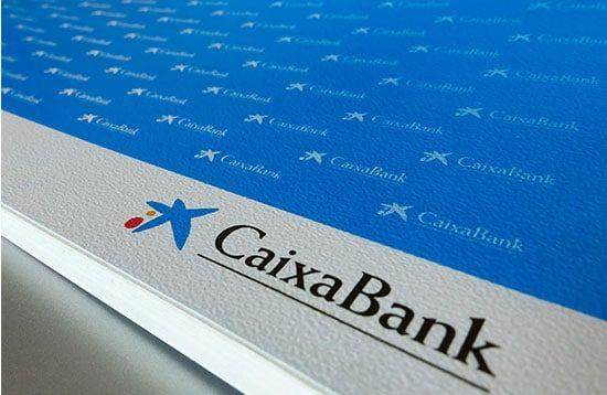 caixaban-mejor-banco-España-por-Global-Finance
