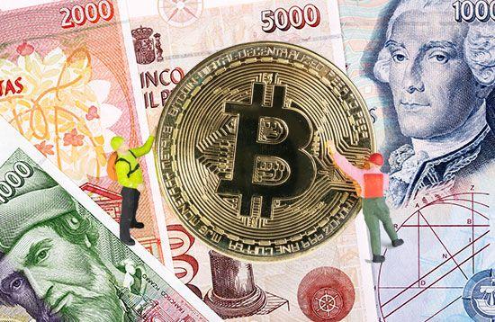 cambiar-pesetas-por-bitcoins