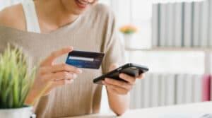 pagos online por móvil