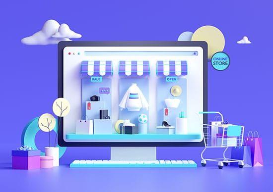crea-tu-tienda-online