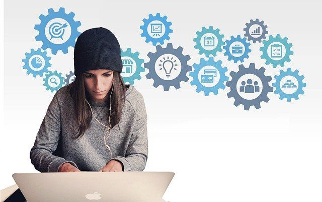 Ingeniero de Software es el profesional más buscado por las empresas
