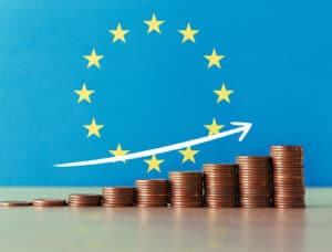 fondos-Next-Generation-Europe