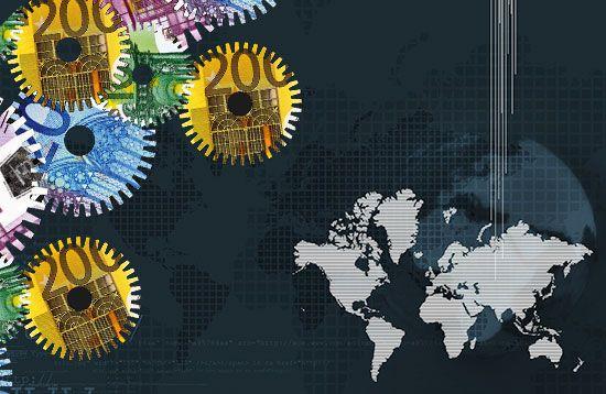 impacto-IA-economía