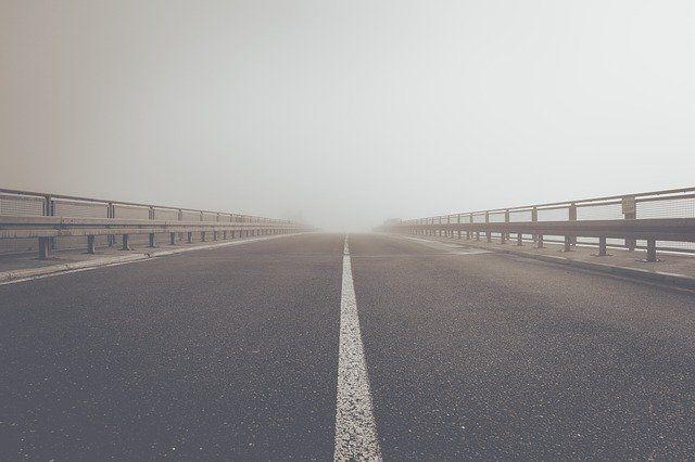 impuesto a las carreteras