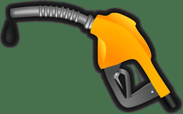 impuesto diesel