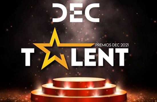 Los-premios-DEC-2021-llegan-bajo-el-formato-talent