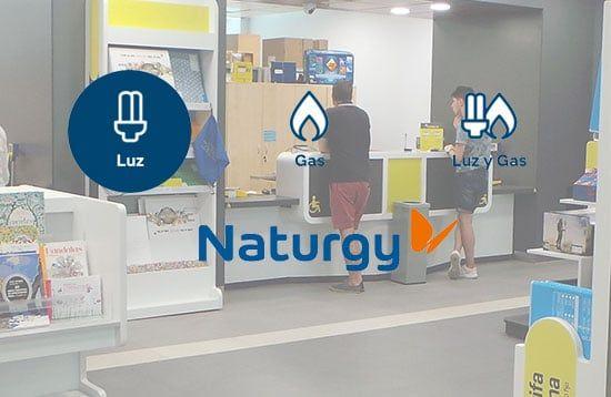 luz-y-gas-naturgy-en-Correos