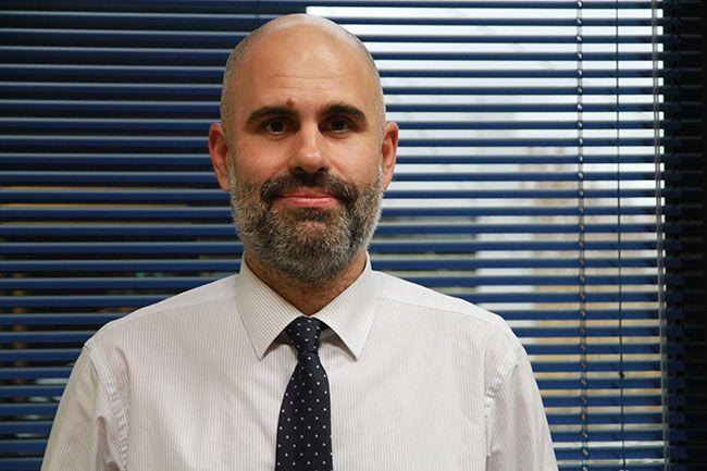 Pablo-Couso,-director-comercial-de-Datisa