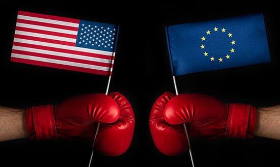 PIB-Europa-y-Estados-Unidos