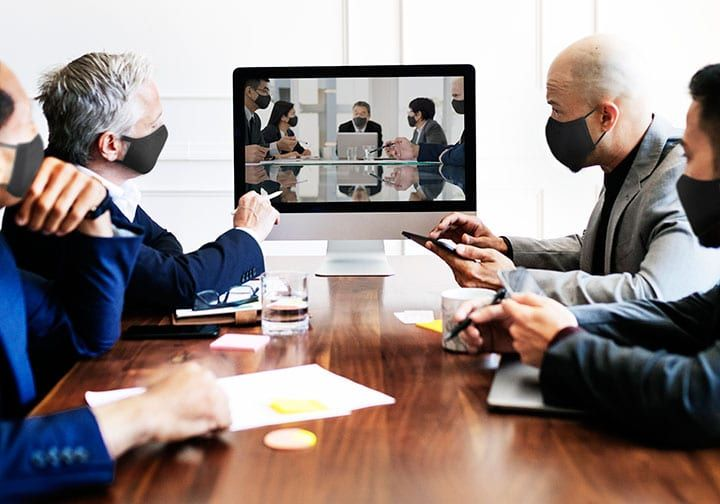 reunión-de-trabajo-virtual