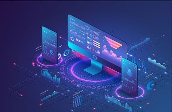 sectores-digitales