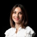 Alicia Coronil
