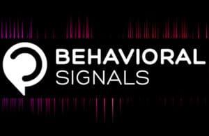 behavioral-signals
