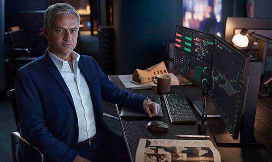 Cómo-invertir-al-estilo-de-José-Mourinho