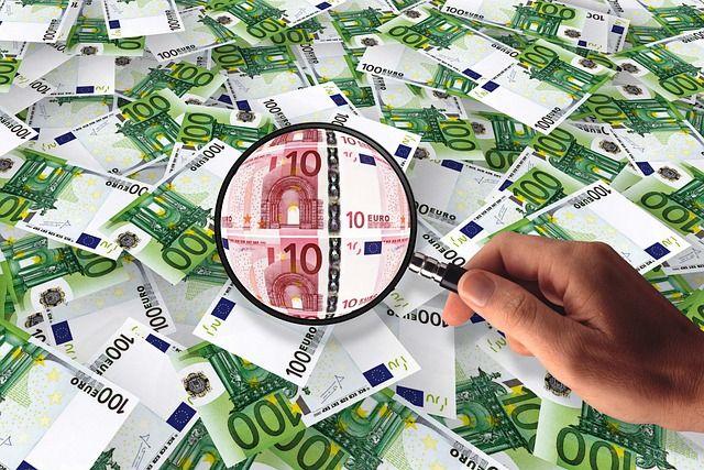 crece la inflacion en Europa