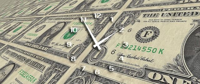 dolar inflación
