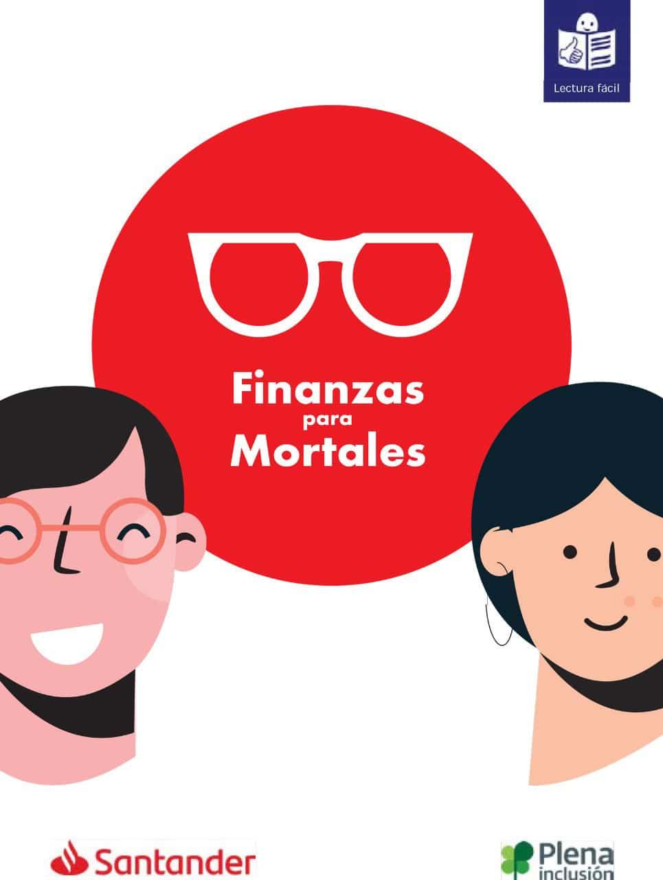 finanzas-para-mortales-de-banco-santander