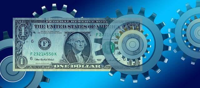 inflacion EEUU