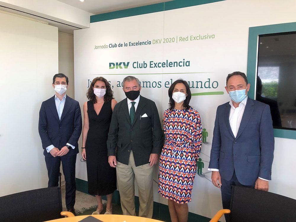 acuerdo-Fundación-Integralia-y-Quirónsalud