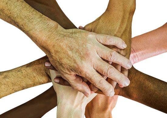 diversidad-inclusión