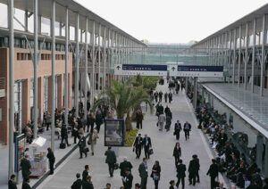 ifema-ferias-congresos