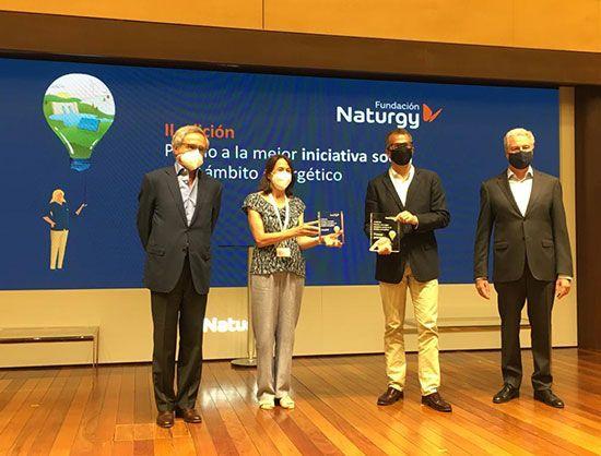 II-Premios-a-la-mejor-iniciativa-social-de-Fundación-Naturgy