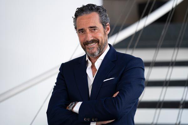 Pablo-Lobato_CEO-de-SmartMind