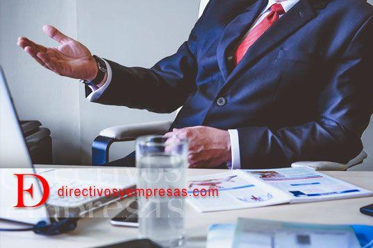 Gerentes y seguros de responsabilidad civil en empresas