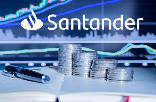 accionistas-santander