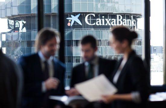 caixabank-transformación