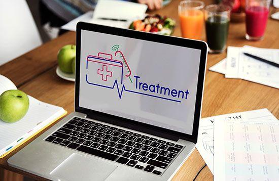 digitalización-sanidad-privada