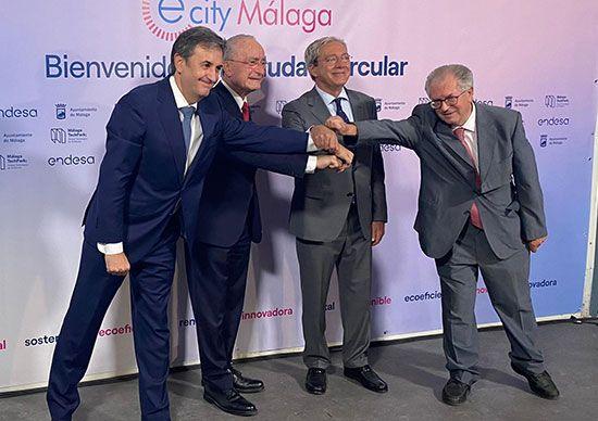 Málaga-será-circular-en-2027