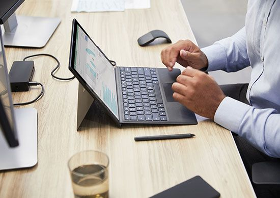 Microsoft-abrirá-un-hub-de-WebXT-en-Barcelona