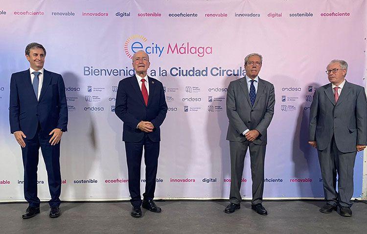 presentacion-#eCityMálaga