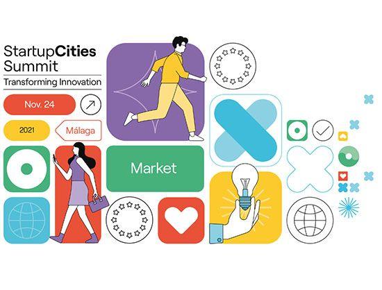 startupcities-summit-malaga
