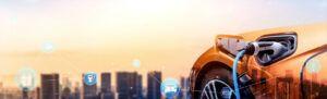 Plan MOVES III para el vehículo eléctrico