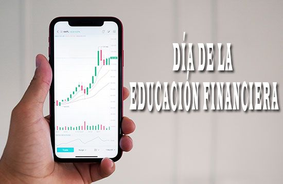 aprender-finanzas