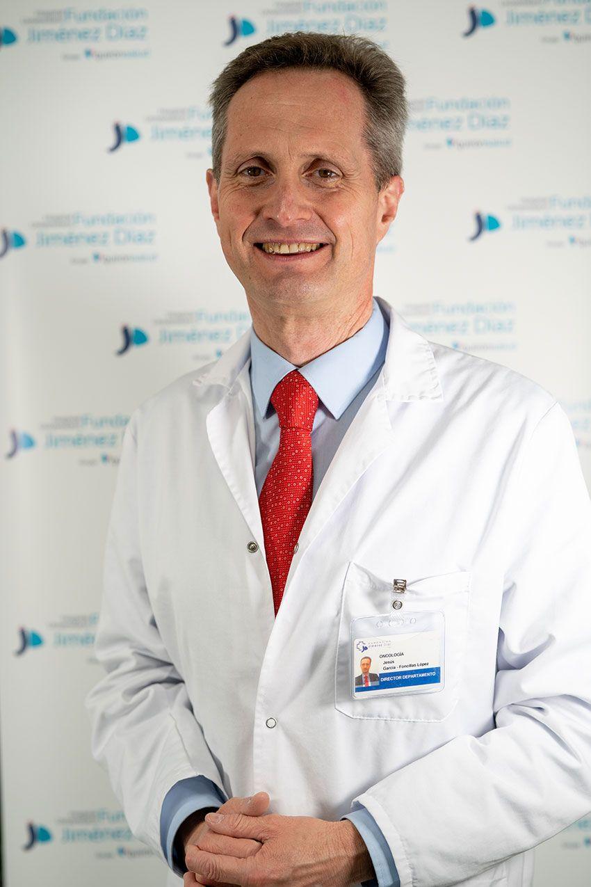 Dr.-Jesús-García-Foncillas