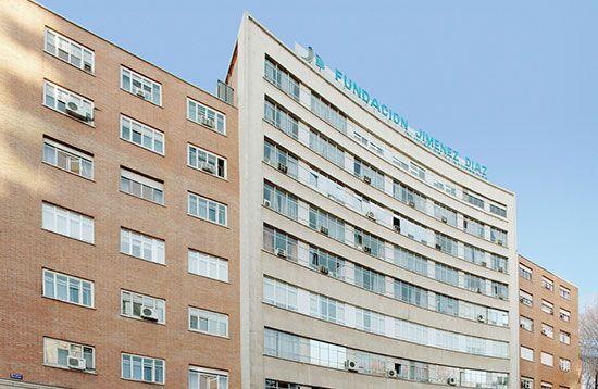 El-hospital-con-mejor-gestion-de-la-pandemia