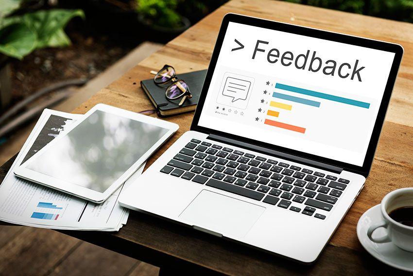 feedback-empleados