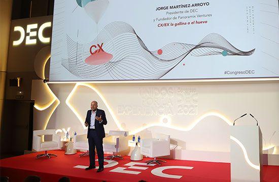 Jorge-Martínez-Arroyo-habla-sobre-el-Total-Experience