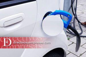 MOVES III y las cifras para del momento del vehículo eléctrico