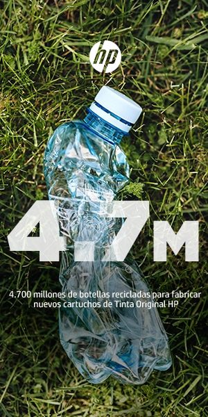 300x600-bottles